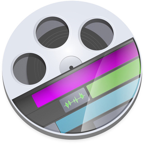 Telestream ScreenFlow 8 (Upgrade from v6)