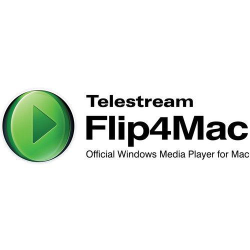 Telestream Studio Pro HD (Upgrade from Player Pro)
