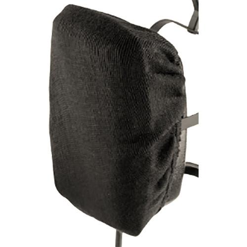 Telex Cushion for PH-1 Headset