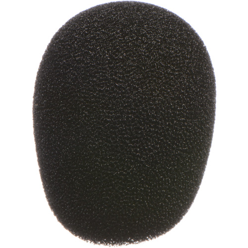 Telex Windscreen for PH-44 and PH-88 Headsets