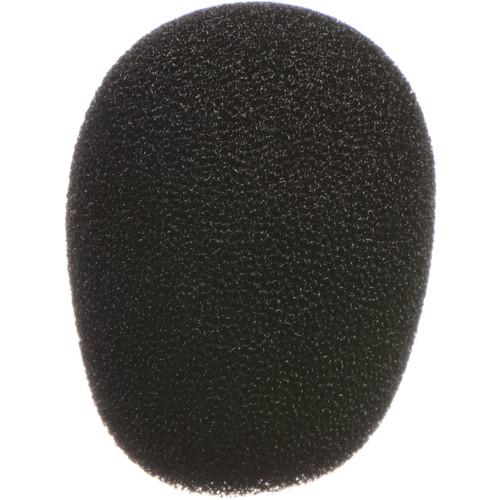 Telex Windscreen for PH-44/PH-88 Headset