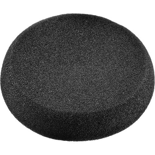 Telex LH-EC1 Lightweight RTS Foam Ear Cushion for LH Series Headsets (Pair)