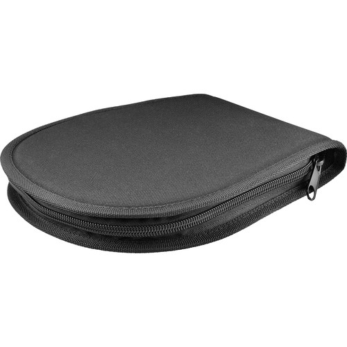 Telex LH-SC RTS Carrying Case for LH Series Headsets