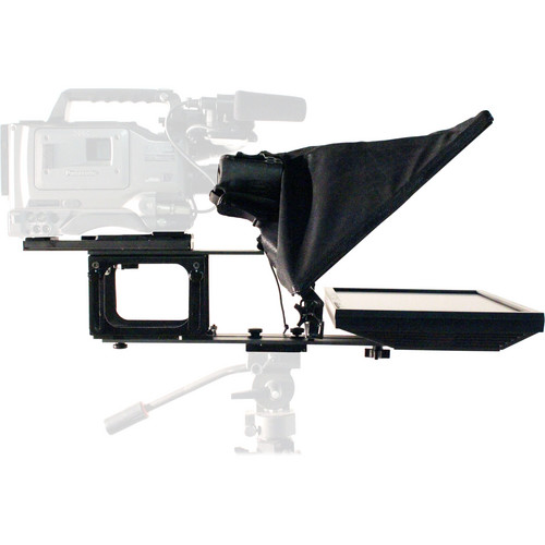 "Telmax GS15-R Galaxy Series Standard 15"" Teleprompter"