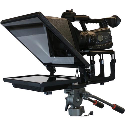 "Telmax G2-15 15"" LCD Teleprompter"