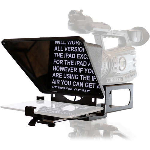 Telmax PRO-TAB-EXU Teleprompter for Android and iPad Tablets