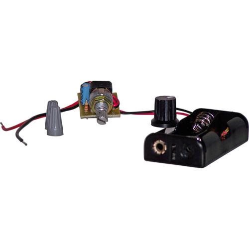 Telrad Pulser Unit for Reflex Sight