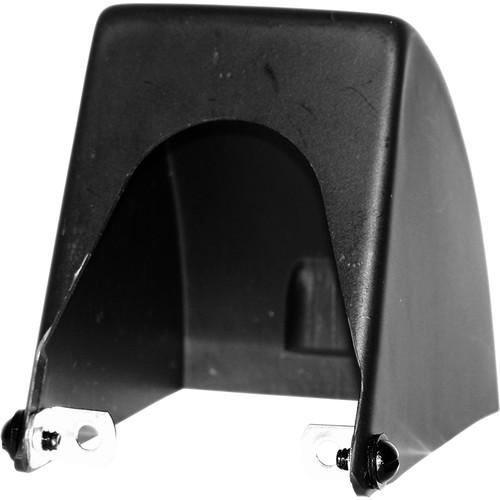Telrad Reflex Sight Dew Shield
