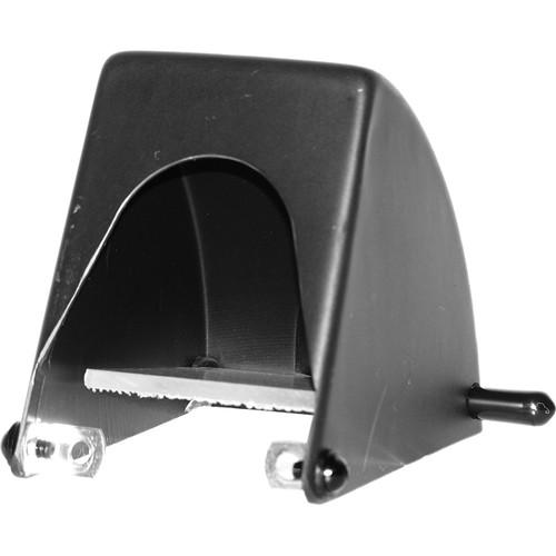 Telrad Reflex Sight Dew Shield+