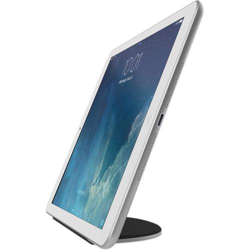Ten One Design Magnus Stand for iPad Air & iPad Air 2
