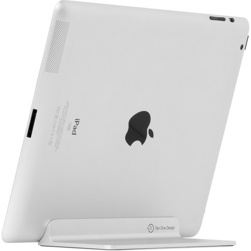 Ten One Design Magnus Stand for iPad 2nd, 3rd, 4th Gen