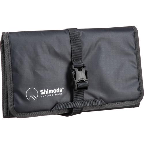 Shimoda Designs Shimoda 3-Panel Wrap