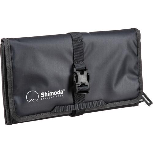 Shimoda Designs Shimoda 4-Panel Wrap