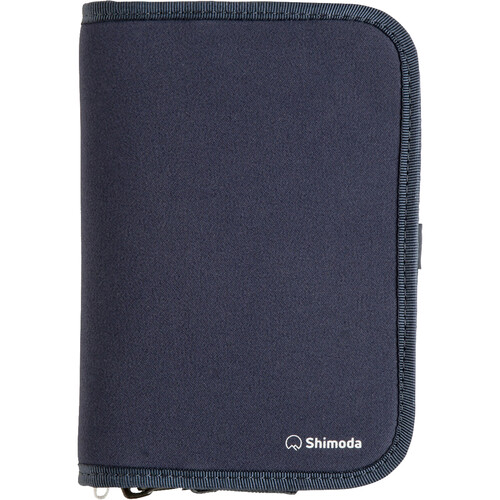 Shimoda Designs Shimoda Passport Wallet