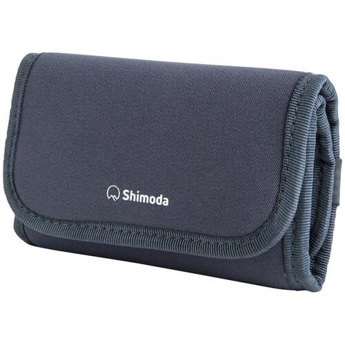 Shimoda Designs Shimoda XQD / CF Wallet