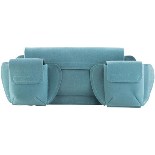 Shimoda Designs Shimoda Divider Pocket Kit (DSLR)