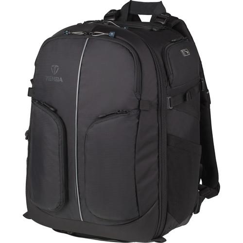 Tenba Shootout Backpack (32L)