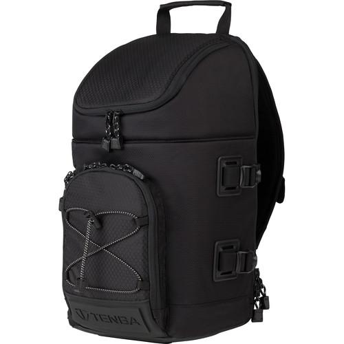Tenba Shootout Sling Bag LE (Medium)