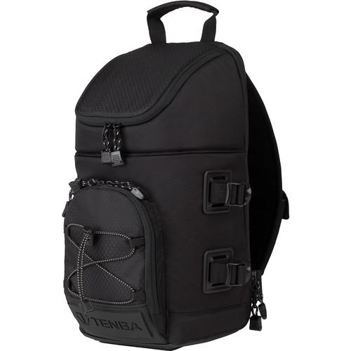 Tenba Shootout Sling Bag LE (Small)