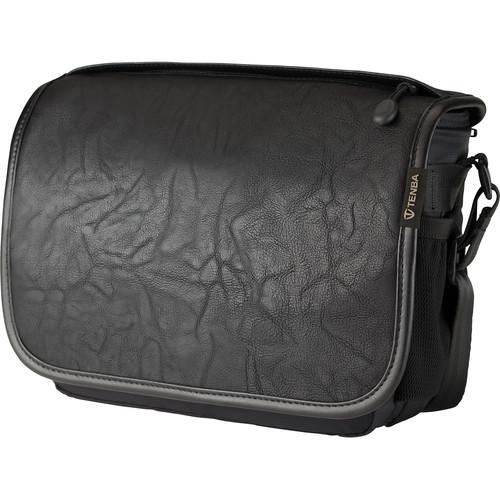 Tenba Switch 7 Camera Bag (Black)