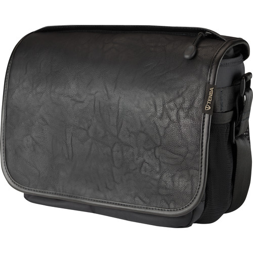 Tenba Switch 8 Camera Bag (Black)