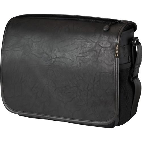 Tenba Switch 10 Camera Bag (Black)