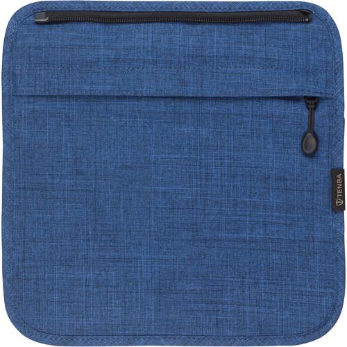 Tenba Switch Cover 7 (Blue Melange)