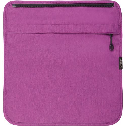 Tenba Switch Cover 10 (Pink Melange)