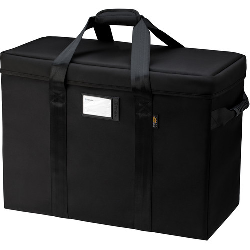 Tenba Transport Air Case for Profoto Pro-10 with 2 Heads (Black)