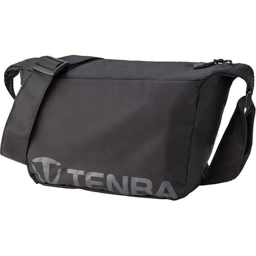 Tenba Tools Packlite Travel Bag for BYOB 7 (Black)