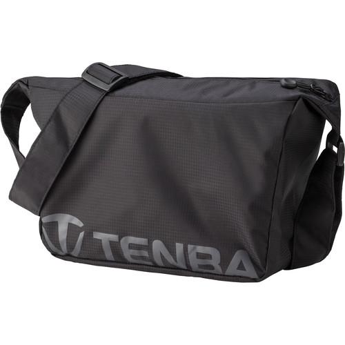 Tenba Tools Packlite Travel Bag for BYOB 9 (Black)