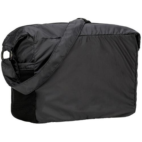 Tenba Tools Packlite Travel Bag for BYOB 10 (Black)