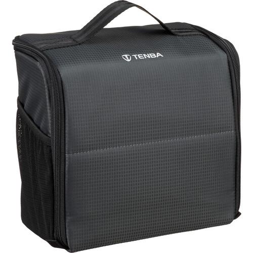 Tenba Tools BYOB 9 DSLR Backpack Insert (Gray)