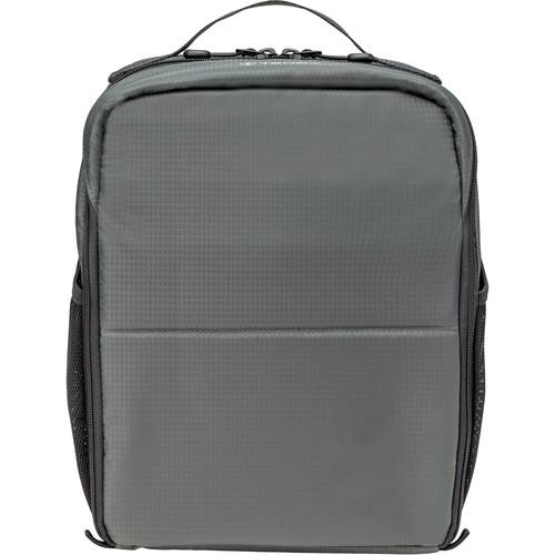 Tenba Tools BYOB 10 DSLR Backpack Insert (Gray)