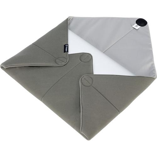"Tenba Tools 20"" Protective Wrap (Gray)"