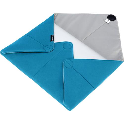 "Tenba Tools 20"" Protective Wrap (Blue)"