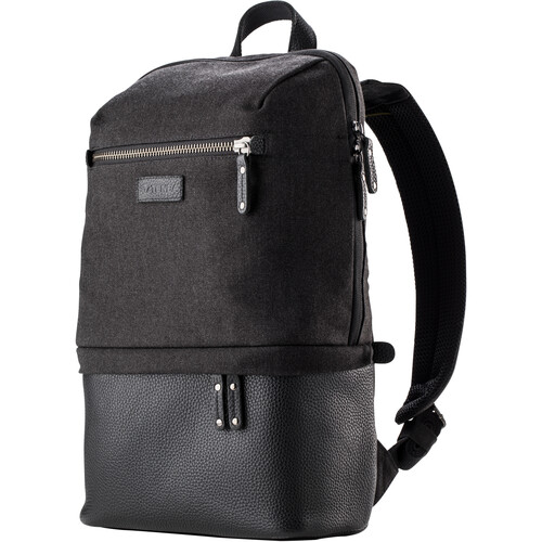 Tenba Cooper Slim Backpack (Gray)