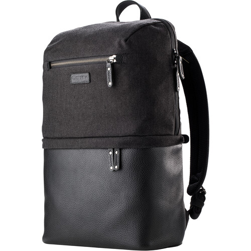 Tenba Cooper DSLR Backpack (Gray)
