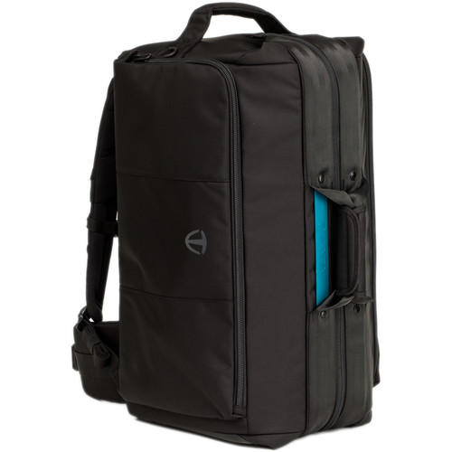 Tenba Cineluxe Backpack 24