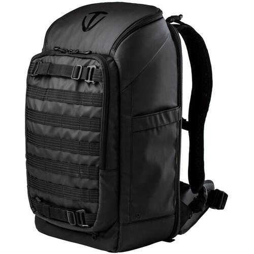 Tenba Axis 32L Backpack (Black)