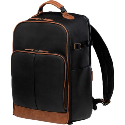 Tenba Sue Bryce Backpack 15 (Black)