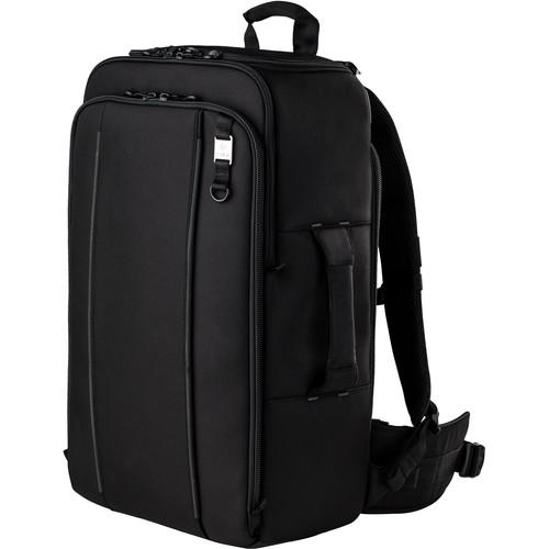 Tenba Roadie Backpack 22 (Black)