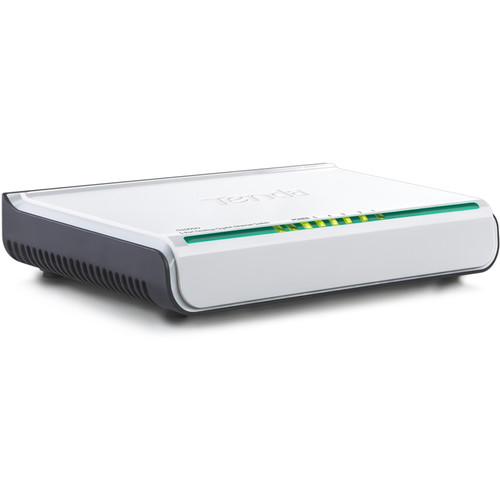 Tenda 5-Port 10/100/1000 Mbps Gigabit Switch