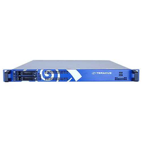 Teracue 1RU 4K HD/SD HDMI H.264 Encoder