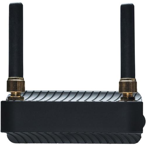 Teradek VidiU Node 4G LTE (Europe/Asia/Pacific)