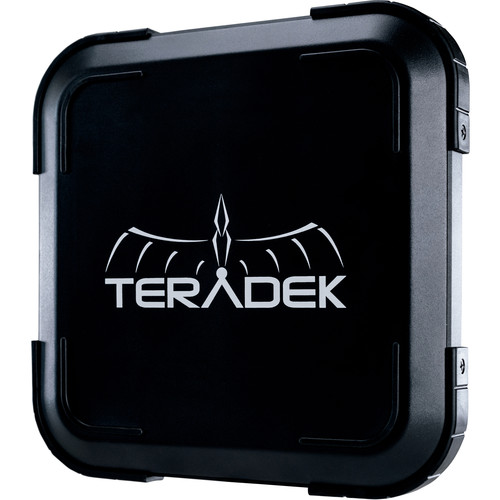 Teradek Bolt 10K Wireless Receiver (V-Mount)