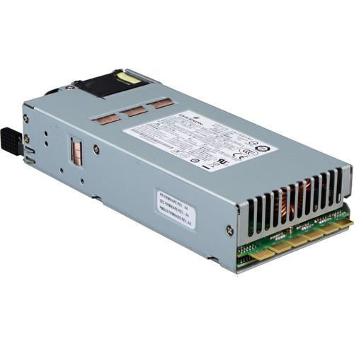 Teradek T-RAX Power Supply Unit