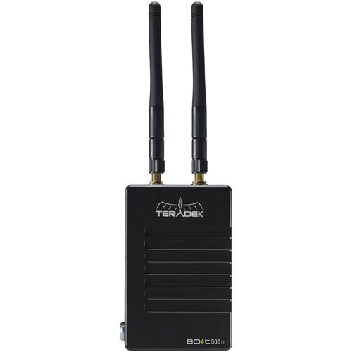 Teradek Bolt 500 LT HDMI Wireless Transmitter