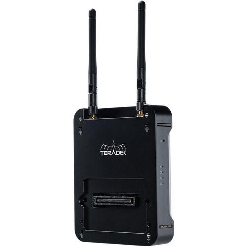 Teradek Bolt 500 Wireless Transmitter for Sony VENICE (500' Range)