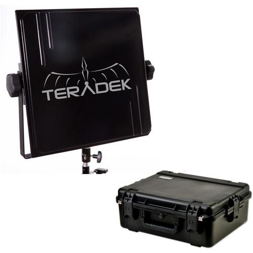 Teradek Antenna Array for Bolt Receiver (with Case)